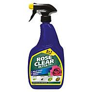RoseClear™ Ultra gun 2 Pest control 1L