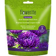 3 month slow release plant food (W)1.5kg