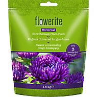 Flowerite 3 month slow release Plant feed 1.5kg