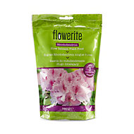 Flowerite Rhododendron Plant feed 0.75kg