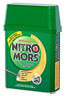 Nitromors All purpose Paint & varnish remover, 0.38L
