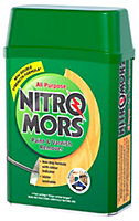 Nitromors All purpose Paint & varnish remover, 0.75L