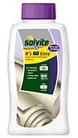 Solvite Liquid Concentrate Wallpaper adhesive 500g