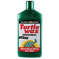 Turtle Wax Polish 500ml