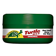 Turtle Wax Original Car wax Bottle