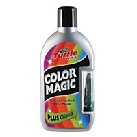 Turtle Wax Colour restorer 500ml