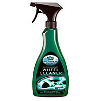 Turtle Wax Cleaner, 500ml