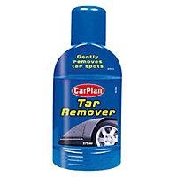 CarPlan Tar remover 375ml