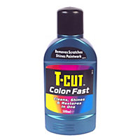 T-Cut Colour restorer 500ml