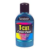 T-Cut Colour restorer, 500ml