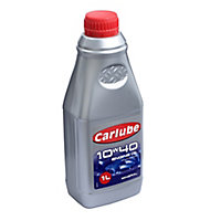 Carlube Engine oil, 1L