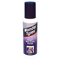 Wonder Wheels Wheel cleaner 200ml