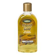 Triplewax Shampoo 1000ml