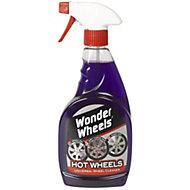 Wonder Wheels Wheel cleaner 500ml