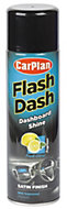 CarPlan Dashboard cleaner 500ml