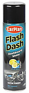 CarPlan Dashboard cleaner 500ml