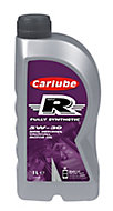 Carlube BMW Fully-synthetic Engine oil, 1L Bottle