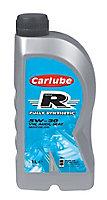 Carlube VW Fully-synthetic Engine oil, 1L Bottle