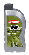 Carlube Ford Fully-synthetic Engine oil, 1L Bottle