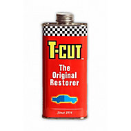 T-Cut Paintwork restorer 300ml