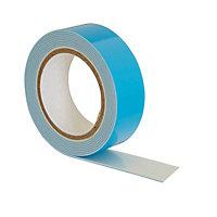UniBond Blue Tape (L)1.5m (W)19mm