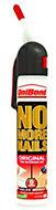 UniBond No More Nails Original Solvent free Grab adhesive 0.2L