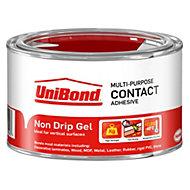 UniBond Flexible Multipurpose glue