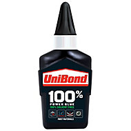 UniBond Solvent free contact adhesive 100