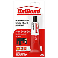 UniBond Flexible Solvent based contact adhesive
