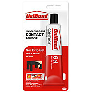 UniBond Flexible Speciality adhesive for leather
