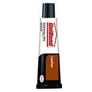 UniBond Leather glue 30