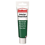 UniBond Wood glue