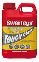 Swarfega Oil & grease remover, 2000 ml