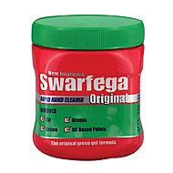 Swarfega Original hand cleaner, 250 ml