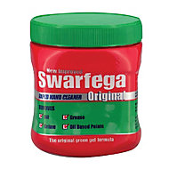 Swarfega Original Classic Hand cleaner, 1000 ml