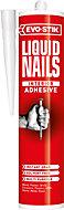 Evo-Stik Grab adhesive Grab adhesive 310