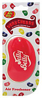 Jelly Belly Very cherry Air freshener