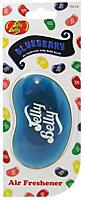 Jelly Belly Blueberry Air freshener
