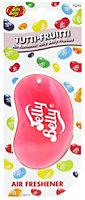 Jelly Belly Tutti Frutti Air freshener