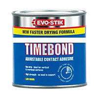 Evo-Stik Adhesive
