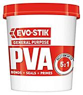 Evo-Stik PVA 1L