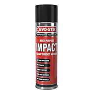 Evo-Stik General purpose spray adhesive 200ml