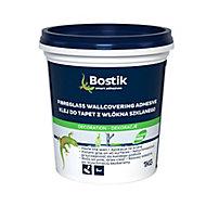Bostik White Glue