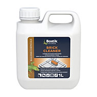 Bostik Specialist brick cleaner 1L