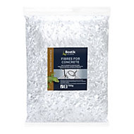Bostik White Chemical admixture