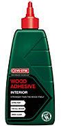 Evo-Stik Wood adhesive 1000ml
