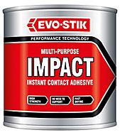 Evo-Stik Contact adhesive 250ml