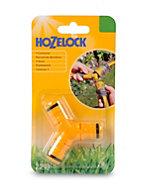 Hozelock Y connector
