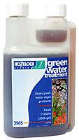 Hozelock Green water treatment 250ml