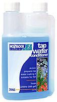 Hozelock Tap water conditioner 250ml